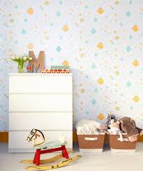 wallpaper baby room ny u2013 babyroom club
