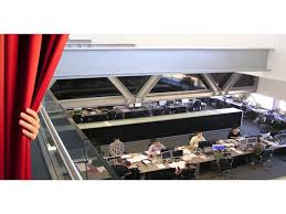 entrepot bureau construction de bureau et entrepôt pour tpe artisants et pme