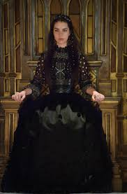 reign queen mary reign series pinterest queen mary reign