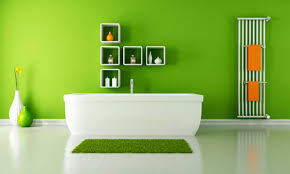 green bathroom ideas green bathroom ideas light olive mint or lime green