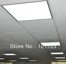 Suspended Ceiling Light Ceiling Light Top 10 Led Suspended Ceiling Lights Fixture Ideas
