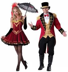 Couples Jester Halloween Costumes Deluxe Halloween Costumes Quality Costumes