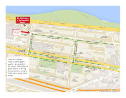 Portland State University Map by Directions U0026 Parking Undergraduate Admissions Boston University