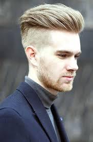 boy haircuts popular 2015 unique mens haircuts long on top mens haircuts long face new mens