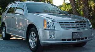 cadillac srx transmission problems cadillac timing chain problems car repair information from