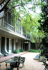 house in mobile alabama inspired by creole and new orleans
