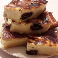 toute la cuisine que j aime far breton toute la cuisine que j aime