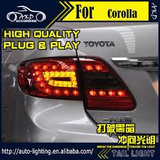 2011 toyota corolla accessories 2011 corolla accessory promotion shop for promotional 2011 corolla