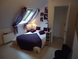 chambre d h es quiberon chambres d hôtes 23