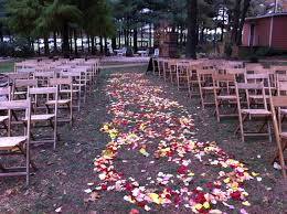 wedding venues durham nc wedding venue creative durham nc wedding venues idea best