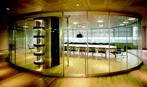 soundproof glass sliding doors sliding glass partition walls soundproof movable walls estfeller
