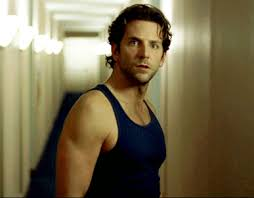 bureau d ude eau bradley cooper on limitless the hangover and why he doesn t drink