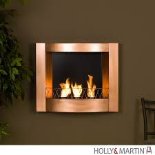 wall mounted gel fireplace fireplace indoor fire gel gel fireplace