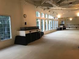 studio floor scarsdale bar method