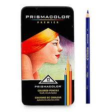 prismacolor colored pencils colored pencil sets by prismacolor cheap joe s stuff