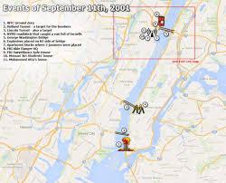 Brooklyn Safety Map Iaea Source Trump Fires Accused Israeli Nuclear Spy Tom