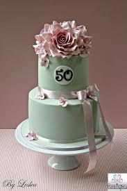 birthday and anniversary cake design image inspiration of cake