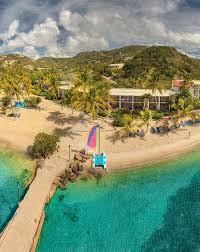 best 25 best all inclusive vacations ideas on