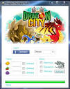 Security Code De Dragon City Multihack Mediafire