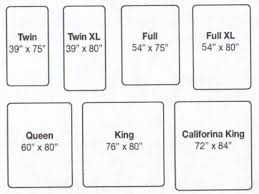 king size bed measurement of king size bed with amazing ideas