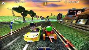 android racing apk free monkey racing free 1 0 apk android racing