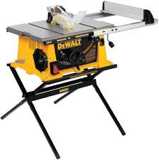 Best Contractor Table Saw by Dewalt Dw744xrs And Dw744x Table Saw Review