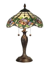dale tiffany rose floor l dale tiffany tt90179 chicago table l antique bronze and art