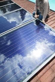diy solar diy solar panels ebay