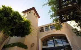 residential living options on campus living santa clara university
