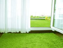 Outdoor Turf Rug by Grass Carpet Astro Turf Artificial Grass In Dubai Interiors Dubai