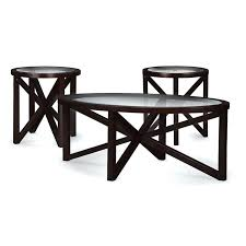 Value City Dining Room Sets Value City Portico Dining Table Room Tables And Chairs Tell
