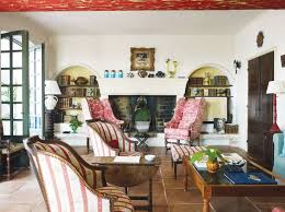 home interior book 292 best interiors images on architectural digest