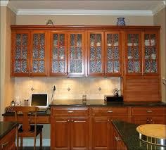 Replacement Wooden Kitchen Cabinet Doors Cherry Wood Kitchen Cabinet Door Doors Cabinet Door Shop Cherry