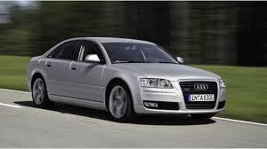 2007 a8 audi audi a8 2 8 v6 facelift 2007 review by car magazine