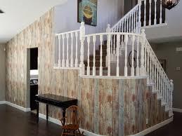 stucco paint interior instainterior us