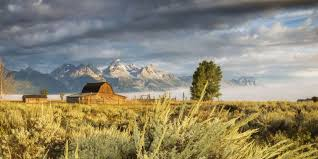 beautiful places in the usa the 27 most beautiful places in america beautiful places in usa