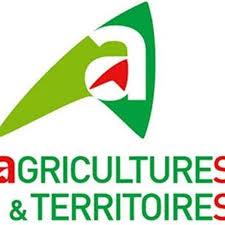 chambre r馮ionale d agriculture paca chambre d agriculture paca aix en provence office de tourisme