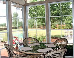 The Best Windows Inspiration Sunroom Windows Screened Porch Windows Inspiration Ideas For