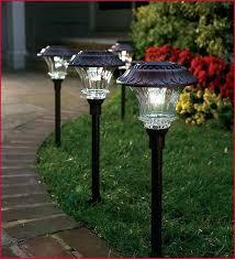 High Voltage Landscape Lighting Line Voltage Landscape Lights Landape Lighting Tips And Garden
