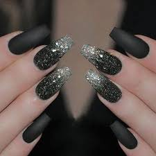 best 20 prom nails ideas on pinterest nails acrylic nail