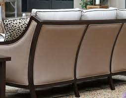 Classic Outdoor Furniture - Summer classics outdoor furniture