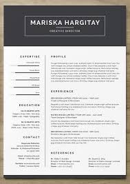 free modern resume templates for word free resume templates word with photo resume exles