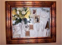 wedding wishes keepsake shadow box 66 best wedding shadow box images on wedding