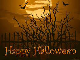 happy halloween wallpapers free wallpaper cave