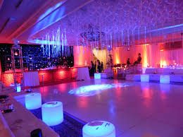 Sweet 16 Venues Sweet 16 U0027s Party Planning New York City