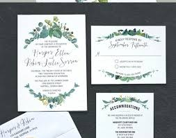 post wedding reception invitations cheap wedding reception invitations meichu2017 me