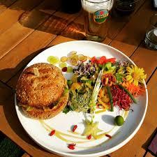 bruges cuisine bruges food spot food brugge