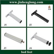 lowes metal folding strengthen wooden slats bed frame view metal