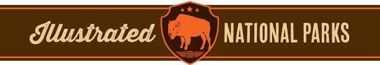 anderson design group u2013 american national parks