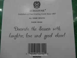 burgoyne christmas cards costco photo christmas cards christmas lights decoration
